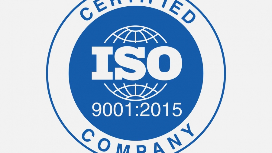 ISO_9001-2015-2